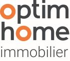 agence immobilière optimhome