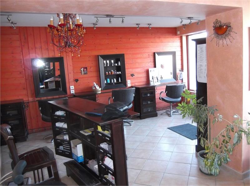 Commercy salon de coiffure id alement situ en centre ville bar le duc 55 meuse - Salon de coiffure bar le duc ...
