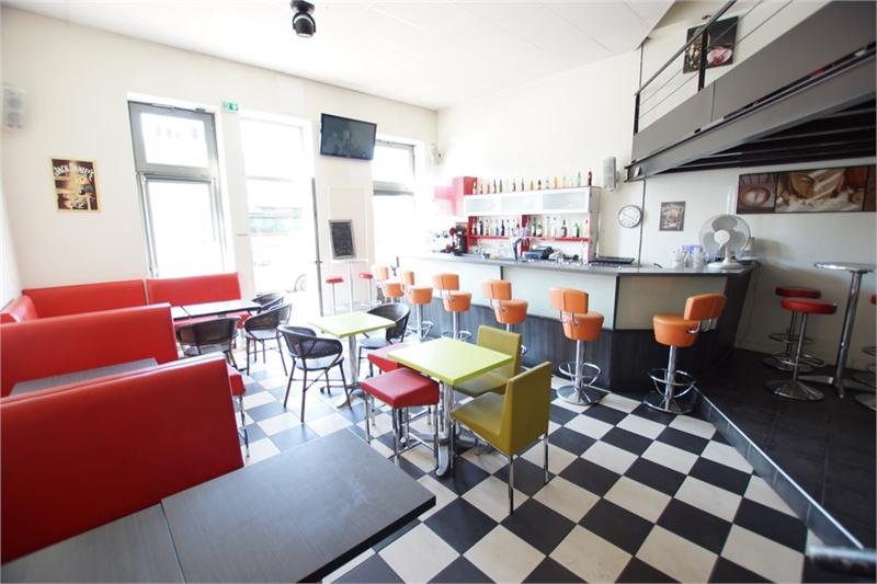 dpt rh ne 69 vendre lyon 2eme arrondissement bar licence 4 lyon 2e arrdt 69 rhone. Black Bedroom Furniture Sets. Home Design Ideas