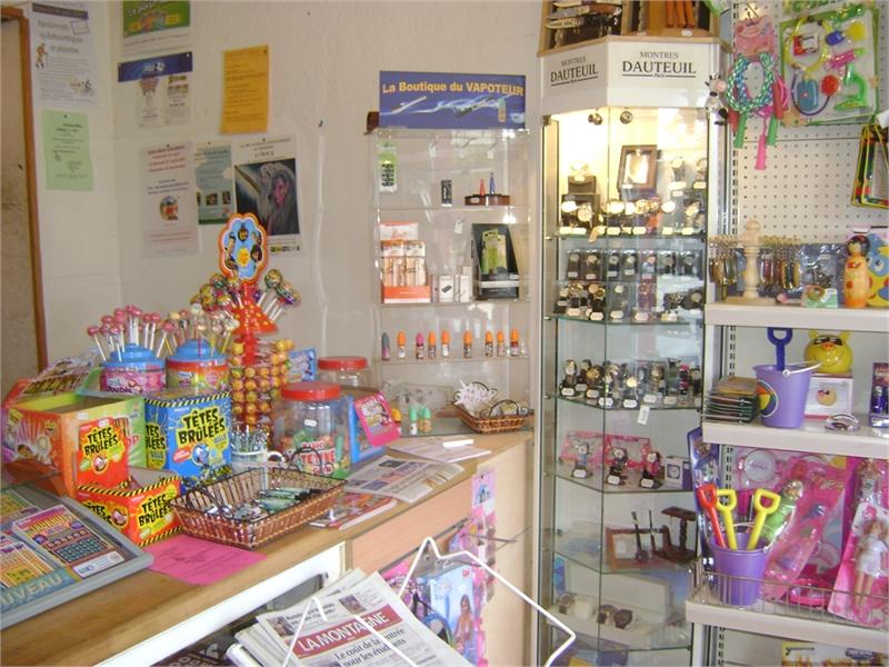 Numero Telephone Cafe Du Commerce  Ef Bf Bd Aubusson