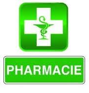 Dpt vienne 86 vendre poitiers pharmacie for Poitier numero departement