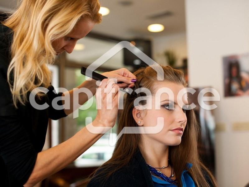 Dpt savoie 73 vendre proche brides les bains salon de coiffure mixte albertville 73 savoie - Salon de coiffure albertville ...