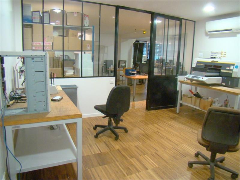 bureau de change val de marne bureau de change val de marne 28 images val de marne le front. Black Bedroom Furniture Sets. Home Design Ideas