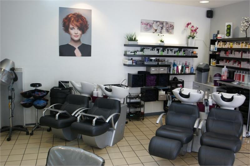 dpt vend e 85 vendre challans salon de coiffure roche sur yon 85 vend e. Black Bedroom Furniture Sets. Home Design Ideas